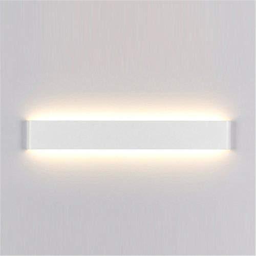 GNSDA LED-verlichting onder kastverlichting, flexibele LED-strip verlicht staaf, onder tegenlichten voor keuken, kast, bureau, monitor-achterkant, plank, kantoor, huis