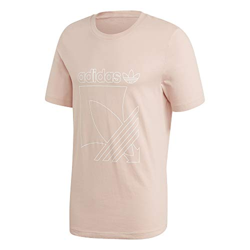 adidas Originals T-Shirt SPRT