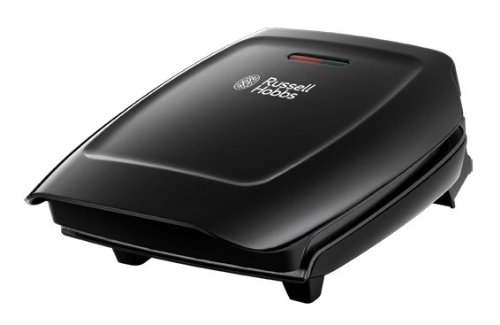 Russell Hobbs 18850-56 Grill Compact