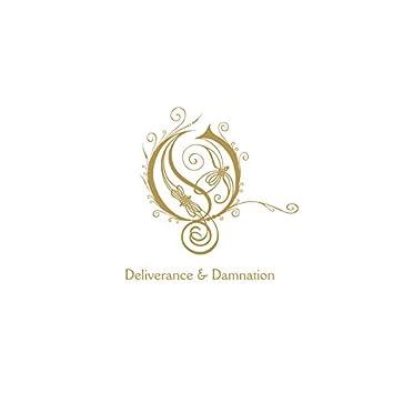 Deliverance & Damnation Remixed