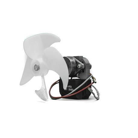 Reporshop No Frost Turbo Motorventilator, koeling vrieskast, koelkast
