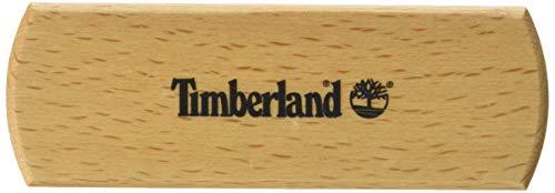 Timberland Suede Brush, Cepillos para Zapatos Unisex Adulto, Marrón (Brown), Talla única
