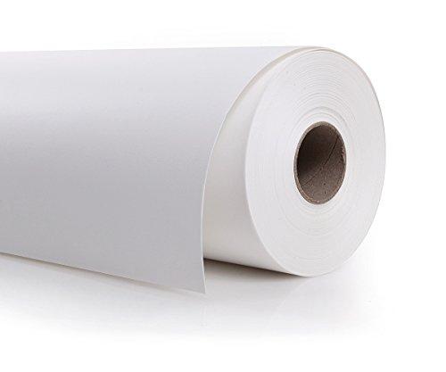 1 rol Inkjet fotobehang | satijn | voor eco-solvent inkt | 42