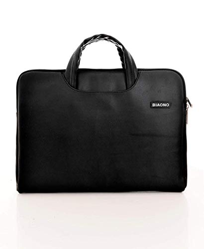 Laptop Bag Briefcase Bag Computer Bag Handbag Ultra-Thin Liner Bag