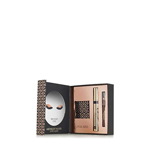 Estée Lauder - 'Midnight Nudes' Makeup Gift Set