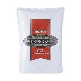 アリアケ デミグラスソースGL3kg