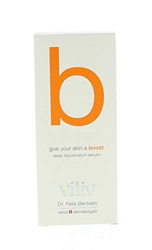 VILIV b - Deep Rejuvenation Serum 30ml