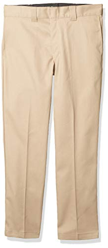 Mens Holiday Pant