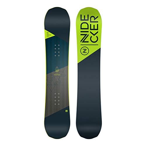 Nidecker Prosper Kinder Snowboard-145