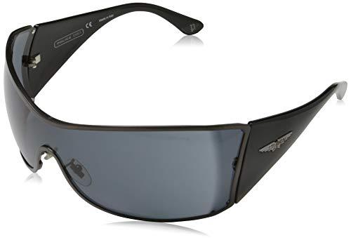 Police Herren Origins 9 Sonnenbrille, 568, 99.0