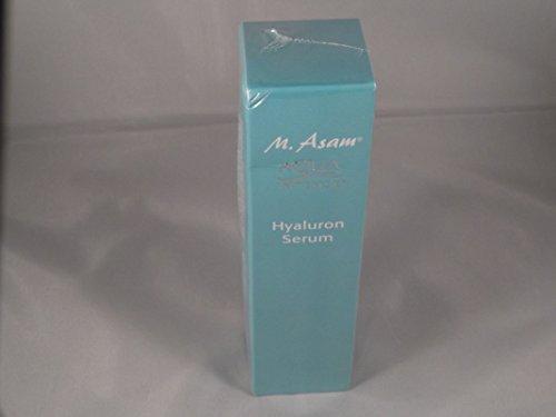 M.Asam Aqua Hyaluron Serum XXL 100ml