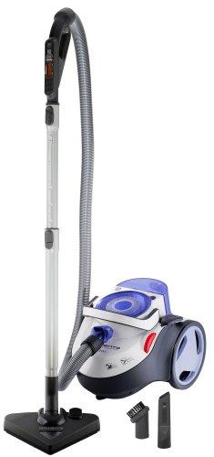 Rowenta RO7517 11 Clean Control - Aspirador