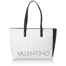Cabas femme Mario Valentino