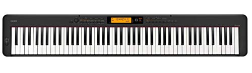 What Are The Best Piano Keyboard Reviews In 2021?