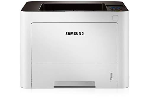 Samsung ProXpress SL-C4010ND/SEE Farblaser-Drucker (mit Netzwerk- und Duplex-Funktion)