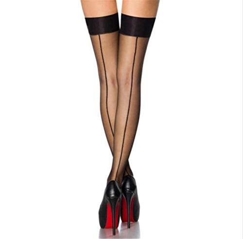 Jiaxin Sex Lingerie Donna Gioco di ruolo Sexy Bambolette erotiche Abito Intimo...
