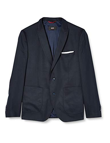 CINQUE Herren CIRELLI Business-Anzug Jacke, 69, 50