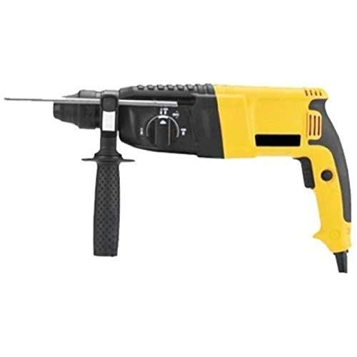 Beirich Drill Industrial Hammer Drilling Hammer Pick para la perforación de reparación para la Mejora del hogar Proyecto DIY