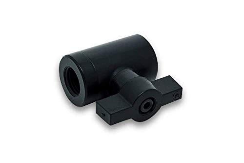 EK Water Blocks 3831109847305 - Hardwarekühlungszubehör