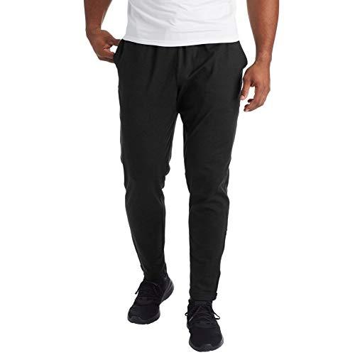 C9 Champion Pantalon de course pour homme par temps froid - - Taille L