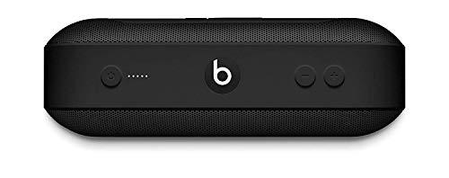 Altoparlante portatile Beats Pill+ - Nero