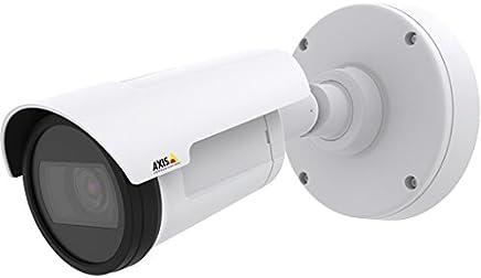 0777-001 [AXIS P1435-LE 固定ネットワークカメラ]