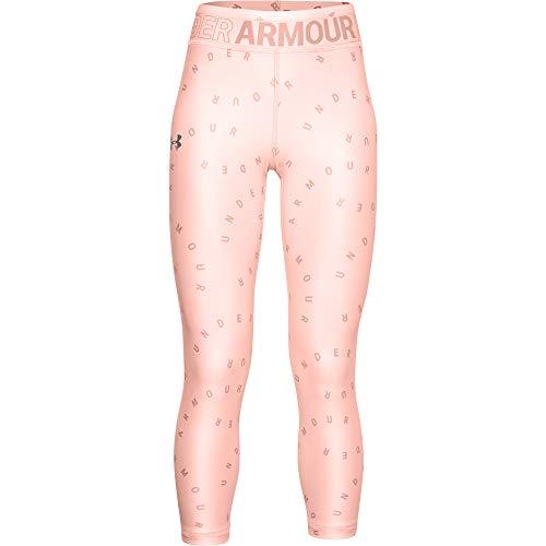 Ropa deportiva para Niña marca Under Armour