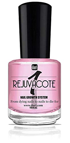 beautiful pink armor nail gel review and 16 as seen on tv pink armor nail gel review