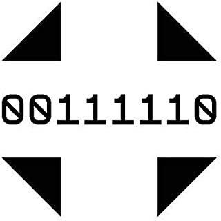 Slackline [12 inch Analog]