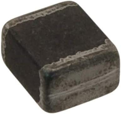 FERRITE BEAD Selling 400 OHM 2220 of 10 New products, world's highest quality popular! Pack 1LN