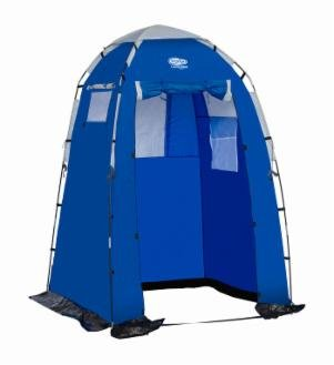 Tenda cucinotto Lascar Plus Air 150x150x210 cm