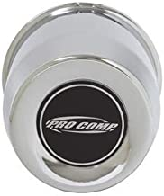 Pro Comp Wheels 1330016 Wheel Center Cap (5)