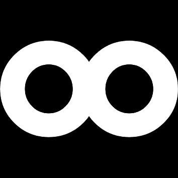 The Loops of Fury - Rack Em / Pump Up (Remixes)