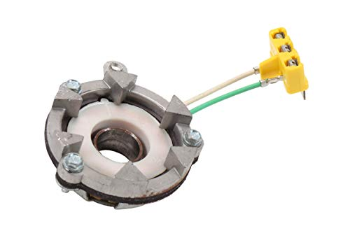 ACDelco D1988 GM Original Equipment Ignition Distributor Pole Piece Assembly