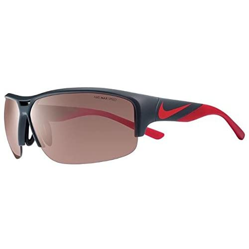 8108a2cb08385 Nike Golf- Unisex X2 Sunglasses