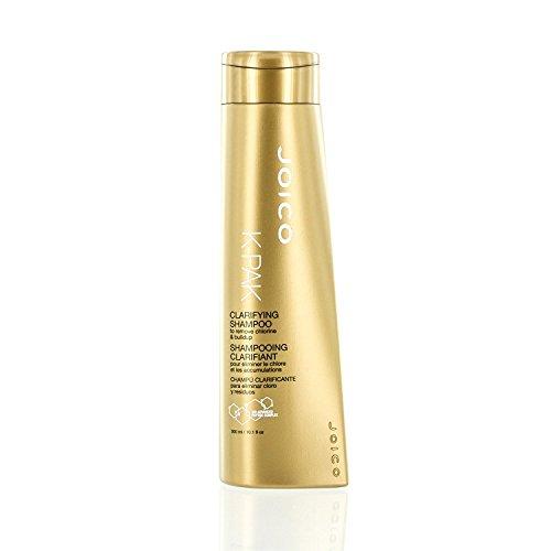 Joico Shampoo - 300 ml