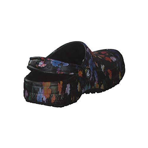 Crocs Men's Santa Cruz Slip-On Loafer, Khaki, Size: 14 M