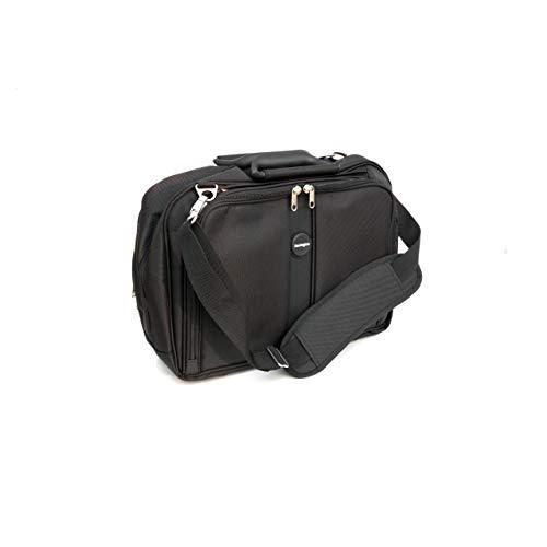 %9 OFF! Kensington K62220F Contour 15.4-Inch Notebook Carrying Case