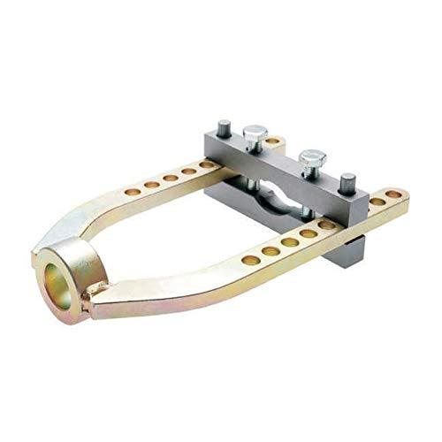 Special Tools ST-9039 Gelenkwellenabzieher Antriebswelle Gelenkwellen Trenner Abzieher KFZ Werkzeug