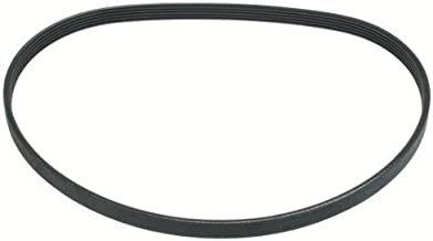 First4Spares Drive Belt For Flymo Hover Micro Compact 300 330 350 Lawnmowers
