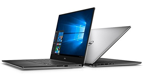 Compare Dell XPS 15 9550 (3112-DELL-19657) vs other laptops
