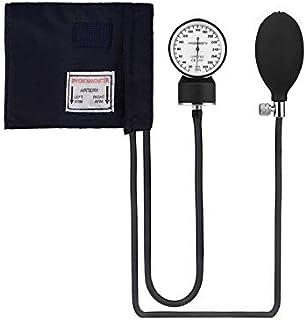 SSB-TZQ, Presión Arterial Manual Kit Medida de Dispositivos Manguito Estetoscopio Inicio Uso Médico sistólica diastólica esfigmomanómetro Health Monitor