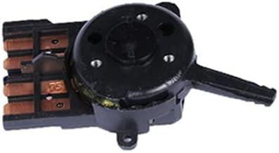 HVAC Blower Motor Resistor ACDelco GM Original Equipment 336403
