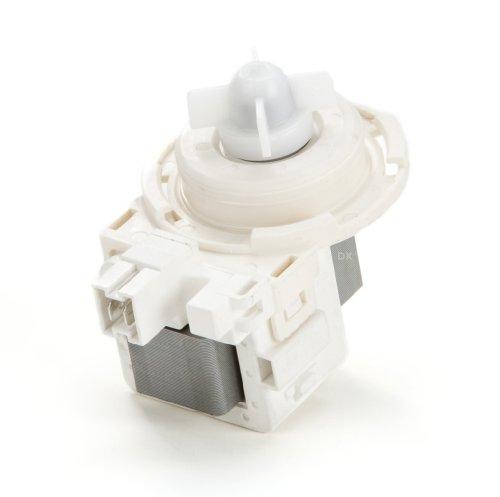 DREHFLEX – LP37 - Laugenpumpe für Waschmaschine von Miele Teile-Nr. 6239563
