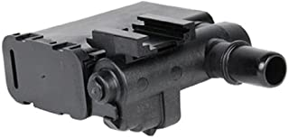 ACDelco 25950499 GM Original Equipment Vapor Canister Vent Valve