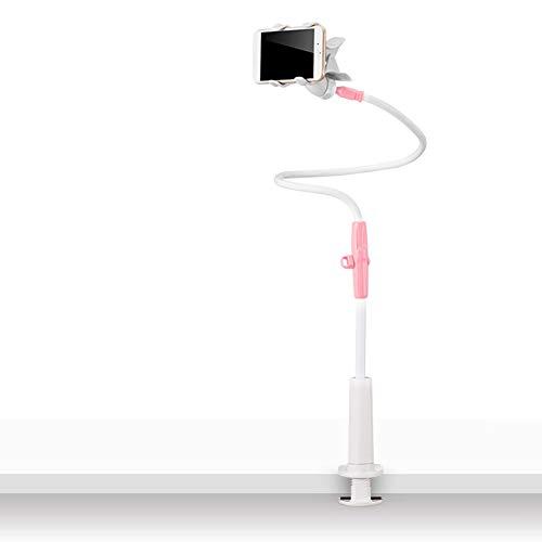 Sttoce Universalhalterung für Babyphone Flexible Kamerahalterung Kindergarten-Kamerahalterung mit 360 ° -Einstellung