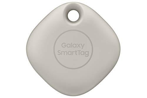 Samsung Galaxy SmartTag, Oatmeal