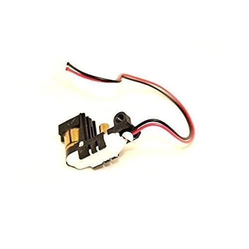 Interruptor láser para Makita LS1016 parte 638651-5