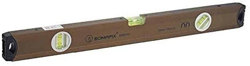 Somafix Multi Tools - SFMT50