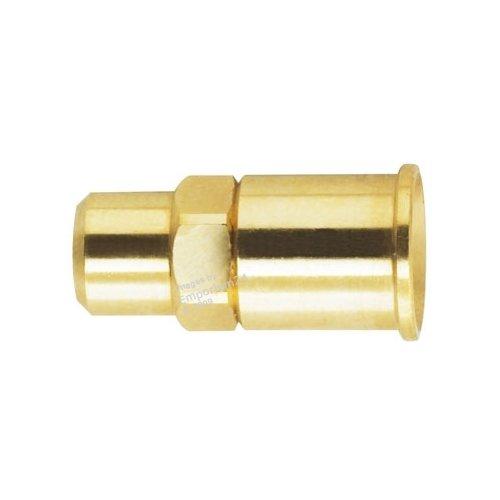 Primus Düse 0.32 Gas für Etapower EF 5 Stück, 1442340